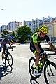 79ª Volta a Portugal - 2ª etapa Reguengos de Monsaraz Castelo Branco DSC 5975 (36412586985).jpg