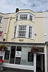 7 Market Place, Wells.JPG