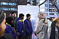 7th Fleet commander visits sailors' sculpture at 67th Sapporo Snow Festival 160208-N-OK605-019.jpg