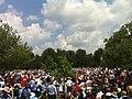 8-28 - Restoring Honor - Washington, DC (4941864289).jpg