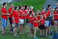 8.8.16 Zlata Koruna Folk Concert 60 (28249813733).jpg