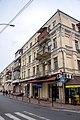 80-385-0245 Будинок Київського єпархіального заводу церковних свічок.jpg