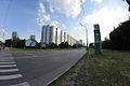 800-letiya Moskvy Street 2.jpg