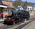 80072 at Llangollen Station.jpg