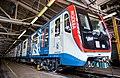 81-765.2 train in Fili depot.jpg