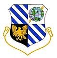 818thsad-emblem.jpg