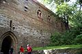 8283viki Pałac w Kamieńcu Ząbkowickim. Foto Barbara Maliszewska.jpg