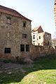 83viki Zamek w Prochowicach. Foto Barbara Maliszewska.jpg