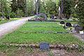 8401 II maailmasõjas hukkunute matmispaik Rapla kalmistul.jpg