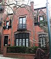 860 Union Street Park Slope.jpg