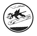 863d bomb squadron emblem.jpg