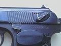 9-мм пистолет Макарова f005.jpg