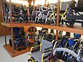 9034Wheelchairs in the Philippines 03.jpg