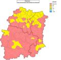 91 Communes Essonne Avancement.png