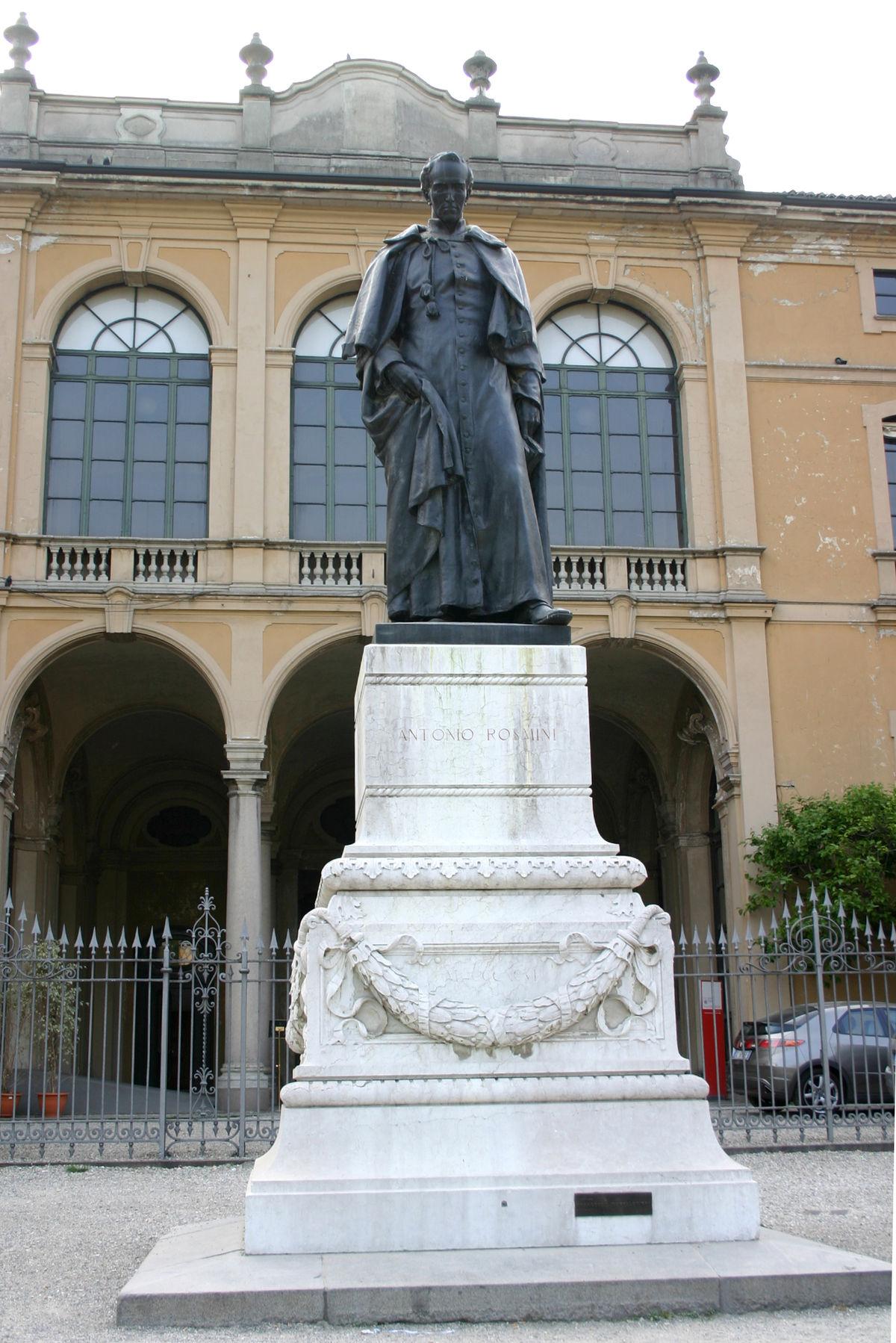 Istituto civico alessandro manzoni wikipedia for Istituto marangoni di milano