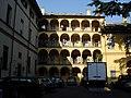 9455 - Domodossola - Piazza Rovereto - Foto Giovanni Dall'Orto, 16-Oct-2007.jpg