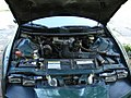 95 Camaro Engine.jpg