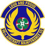 96 Aircraft Maintenance Sq emblem.png