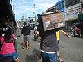 9751Bulacan Baliuag Town Proper 03.jpg