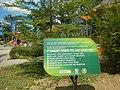 9862Caloocan City Barangays Landmarks 22.jpg