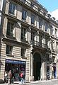 99 rue de Richelieu (Paris) depuisla rue.jpg