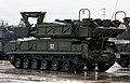 9A316 Buk-M2 - parade-rehearsal (without missiles).jpg