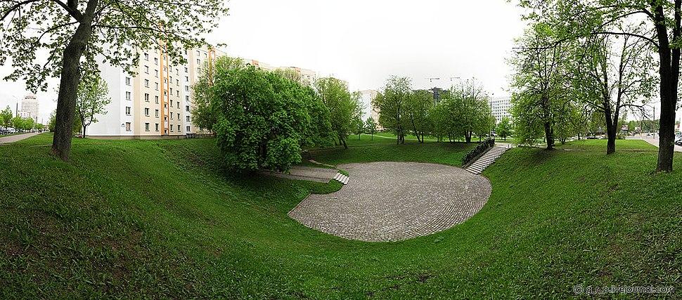 9 may 2010 Minsk 050