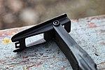 9x21 пистолет-пулемет СР2МП 35.jpg