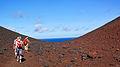Açores 2010-07-18 (5014903421).jpg