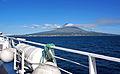 Açores 2010-07-18 (5044361107).jpg