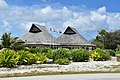 Aéroport de Bora Bora.jpg