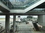 Aéroport de Roissy - juillet 2017 - 1.JPG