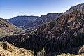 A.B. Young Trail (38624102046).jpg
