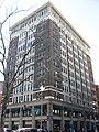 A.C. Foster Building.jpg