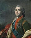 A.G.Razumovsky by anonymous (1770s, GIM).jpg