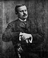 A. L. C. Atkinson, Advertiser, 1906.jpg