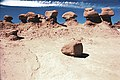 A078, Goblin Valley State Park, Utah, USA, 2002.jpg