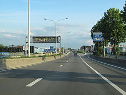 A12 (België) Wilrijk.jpg