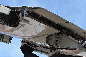 A320 WingDetails 10.jpg