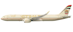 A350XWB-941 ETIHAD AIRWAYS.png