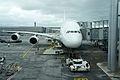 A380 CDG 06 2012 F-HPJC 3265.jpg