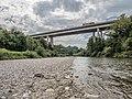A4 Autobahnbrücken über die Thur, Kleinandelfingen ZH – Andelfingen ZH 20190805-jag9889.jpg