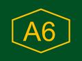 A6 Motorway Cyprus.png