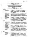 AASHO USRN 1973-06-26.pdf