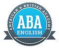 ABA logo alta resolucion.jpg