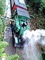 ABT Steam Locomotive from Above (3938599803).jpg