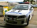 AB 206 VE SS - Flickr - Highway Patrol Images.jpg