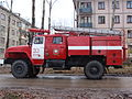 AC 4.0-40 (Ural-43206) foto01.jpg