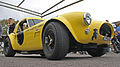 AC Cobra - Flickr - exfordy.jpg