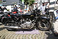 ADAC Moto Classic Luxemburg EIfel-Ardennen 7-11 Aug 2013 011.JPG